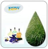 Tinh dầu cỏ chanh