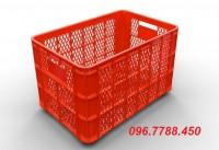 Sóng nhựa 5 bánh xe, sóng nhựa công nghiệp, sóng nhựa may mặc call 096.778.8450