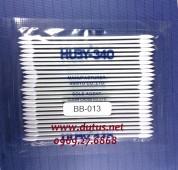 Bông tăm HUBY BB-013