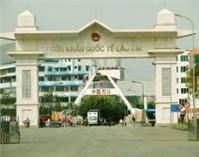 Du lịch Sapa Hà Khẩu (tour riêng)