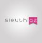 SieuThiAZ.com - Hàng khuyến mãi, Hàng quà tặng