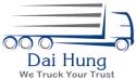 Công Ty Vận Tải Dại Hùng Logistics