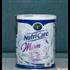NutriCare Mom - Lựa chọn thông minh của mẹ - Tương lai toàn diện cho bé