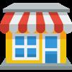 Cửa hàng Sâm Yến Sài Gòn chuyên bán Yến sào, Nhân Sâm Hàn Quốc, Nấm linh chi,...